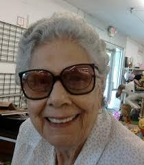 Clara Welch Obituary - Coral Springs, FL