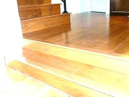 vinyl plank flooring cost vs tile to install sheet awesome wood hardwo