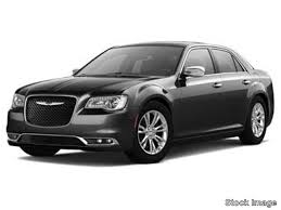 2018 chrysler jeep. perfect jeep new 2018 chrysler 300 c in chrysler jeep