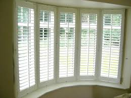 House Bay Windows With Built In Blinds  House Windows With Built Home Windows With Built In Blinds