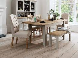 wooden dining room tables. Wooden Dining Tables Room