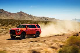 2018 toyota 4runner colors.  2018 2018 toyota 4runner trd pro colors for toyota 4runner colors c