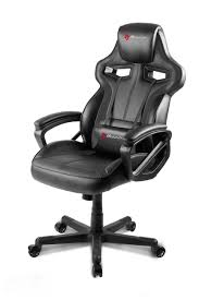 most comfortable gaming chair. Fine Gaming With Most Comfortable Gaming Chair G