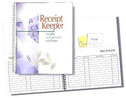 Monthly Bill Organizer Book Bill Organizer Book Opdx Co