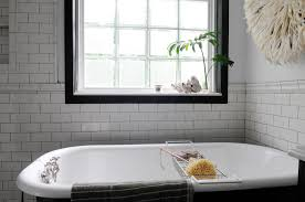 full size of tub top refinishing bathroom hardware in charlotte cast iron care creativehome the reglazing