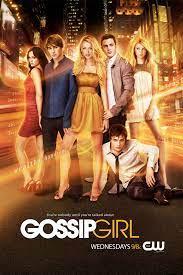 Season 1 (2007)   Gossip Girl Wiki