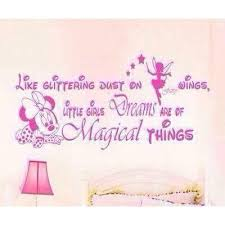like glittering dust tinkerbell and