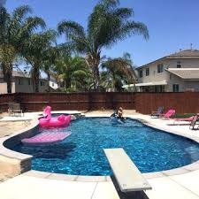 premier pool pools and spas photos reviews hot tub service s excise ave ca phone number yelp plano premier pools reviews i19