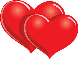 Image result for free clip art heart