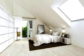 Schön Von Schone Schlafzimmer Ideen Dachschrage Schönes Helles