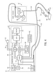 old ac generator wiring diagram my wiring diagram as well arc welder circuit diagram further lincoln ac 225 welder old ac generator wiring diagram