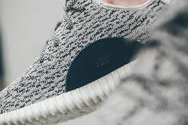 adidas 350 boost. beauty shots of the adidas yeezy 350 boost