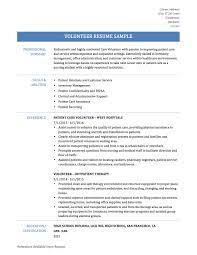Image Result For Cv Resume For Ngo Job Resume Examples