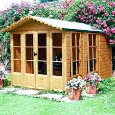 tool shed garden shed b q garden sheds best shed images on garden sheds garden tool tool shed