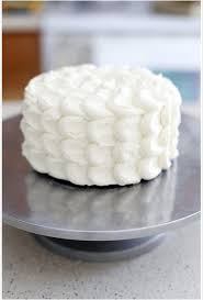 Links To Love Cake Decorating Tips And Tricks Momof6