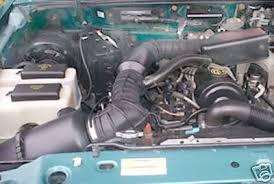 engine diagram of 2 3l 1996 ford ranger wiring diagram for car diagram of v8 engine labels in addition engine diagram of 2 3l 1996 ford ranger