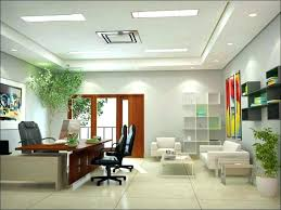 office space decorating ideas. Work Office Decor Professional Ideas For Lounge  Space Decorating