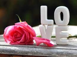 20+ Beautiful Love HD Wallpapers Free ...