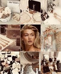 Rich Girls Wallpapers - Wallpaper Cave