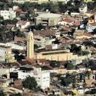 imagem de Vertentes Pernambuco n-1