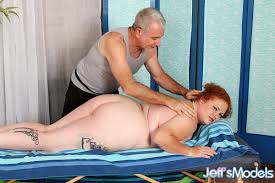 Scarlet Raven plumpers porn chubby sex hardcore bbw sex.