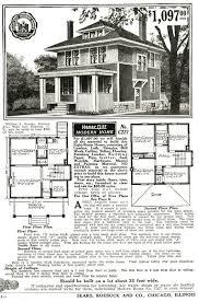 four square house floor plans lovely modern four square house plans modern american foursquare house