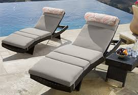 patio furniture covers. chaise lounges patio furniture covers d