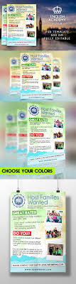 english academy flyer template graphicfy english academy flyer template