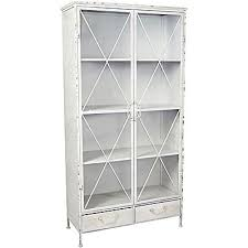industrial display cabinet