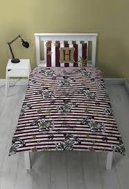 harry potter bedding harry potter bedding harry potter bedding set harry potter sheet set full harry potter bedding