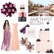 blush color palette. Brilliant Blush For Blush Color Palette T