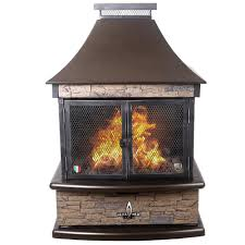 winsome list lava heat italia lorenzo outdoor portable fire place in outdoor propane fireplace