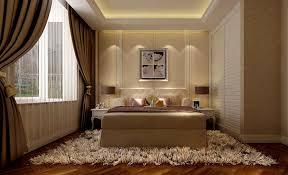 brown bedroom design. interior design bedroom ideas brown,interior brown,modern minimalist light brown