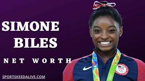 Classic (in either session) received more than 15 points on vault. Simone Biles Net Worth 2021 Salary Age Height Contracts More Sportskeedalive