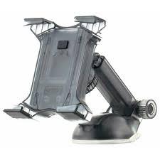 <b>Держатель onetto universal</b> tablet mount easy smart tab 2 — 1 ...