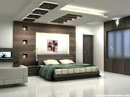 living room false ceiling false ceiling design for bedroom best false ceiling design ideas on ceiling