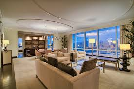 3 Bedroom Suite Vegas New On Ideas Suites Las In Image The