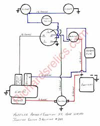 favorite briggs and stratton ignition wiring diagram murray riding Basic Ignition Switch Wiring Diagram favorite briggs and stratton ignition wiring diagram murray riding lawn mower wiring diagram ignition switch universal