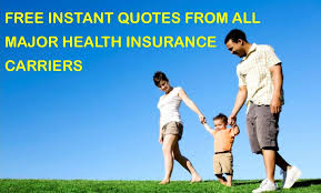 Medical Insurance Quotes Stunning Medical Insurance Quotes Agreeable Health Insurance Quotes Portland