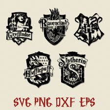 This article contains 17 software and 4 popular web browsers which can let. View Harry Potter Svg File Free Pics