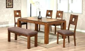 vine dining chair vine dining chair styles nptechinfo vine dining chair vine dining room chair styles