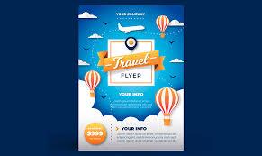 How To Make Fliers Flyer Maker App Make Flyer Online