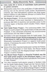 essay on the hydro electricity or hydel power in words clip image006