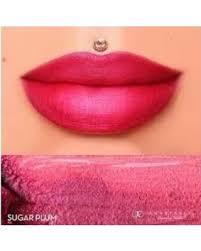 anastasia beverly hills liquid lipstick sepia. anastasia beverly hills liquid lipstick, sugar plum, 0.11 oz lipstick sepia