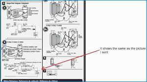 lutron ballast wiring diagram hd3t832gu310 wiring library 3 way wiring diagram lutron simple wiring diagram schema lutron control panel lutron 3 way wiring