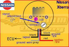 nissan xterra o2 sensor eliminator magnum ez cel fix oxygen sensor o2 sensor nissan xterra