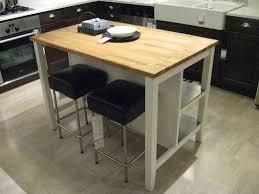 Ikea Stenstorp Kitchen Island Antique Kitchen Island Table Ikea Wonderful Kitchen Design Ideas
