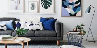 Feather Launches High End Furniture Rentals