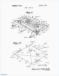 Mesmerizing hummer h3 trailer wiring diagram gallery best image