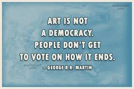 Voting Quotes Beauteous Images With Quotes 48 Quotes Page 48 CoolNSmart